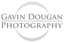 Gavin Dougan Photography